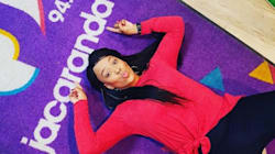 Jacaranda FM Should Stand With Tumi Morake, Even At The Risk Of Losing