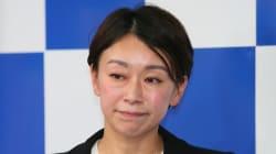 """山尾志桜里氏、""""子連れ出勤""""問題で持論 「やれること100%やったのか」と聞くのは「余計なお世話」"""