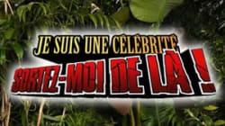 TF1 ressuscite l'émission