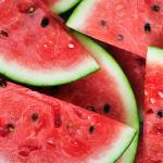 12 mitos sobre la fruta, desmentidos por
