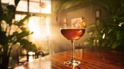 10 cocktails pour célébrer la journée nationale du