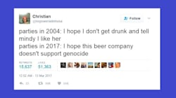 The Funniest Tweets From Australian Twitter This