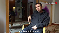 Liam Gallagher appelle son frère à reformer Oasis: