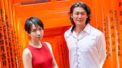 「女性の自己解放と自己表現」作家・冲方丁が官能小説を書いたワケ
