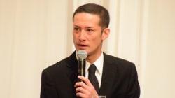 松岡昌宏「正直あなたは病気です」 山口達也への叱責を明かす