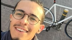 #QEPD Muere atropellado el director de movilidad de la ciudad de