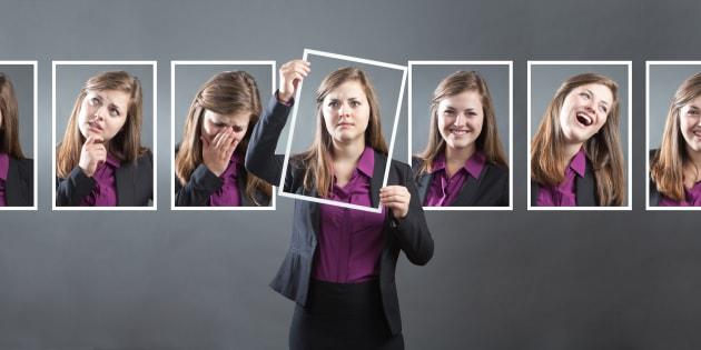 La chose à savoir pour réussir à gérer ses émotions