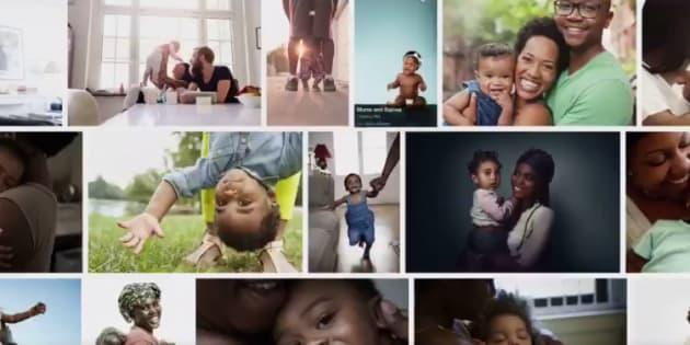 A ONG Desabafo Social quer mudar a representação de pessoas negras em bancos de imagens.
