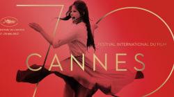 Connaissez-vous si bien le Festival de Cannes ? Faites le