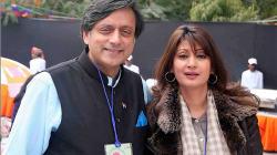 Sunanda Pushkar's Cause Of Death Inconclusive, Says Medical