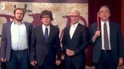 La comentada decisión del programa más famoso de TV3 tras la prisión de los