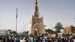 Nouvel an meurtrier au Mali, où l'attaque d'un village peul a fait 37
