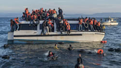Are NGOs Responsible For The Migration Crisis In The