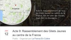 Horodateurs, hôtel de ville... Bourges prend ses précautions avant l'acte IX des gilets