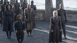 Can 'Game Of Thrones' Teach Us About The Meaning Of