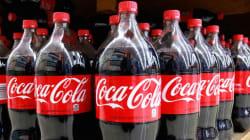 La Policía Nacional alerta del 'timo de la Coca