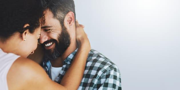 Avec mon mari, planifier notre vie sexuelle a tout changé dans notre couple.