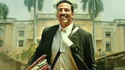 The 'Jolly LLB 2' Trailer Just Doesn't Seem To Have The Same Spunk As Its