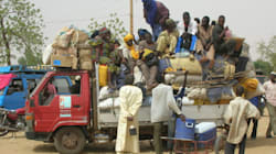 As More People Flock To Niger's Gold Mines, Economic Boon May Become A New Migration