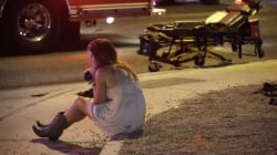 Six Things To Know About Mass Shootings In