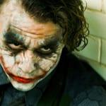 'Batman - O Cavaleiro das Trevas': 5 curiosidades que talvez você não saiba sobre o