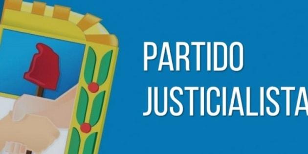¿Vuelve el justicialismo?