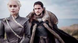 Aplausos a Netflix y HBO España por el cotorreo que se traen por 'Game of