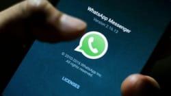 WhatsApp introduce mejoras en los grupos y te permitirá impedir que te agreguen si tú no