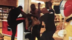 BLOG - Le clash entre Booba et Kaaris montre que la soif du buzz continue à caricaturer le milieu du