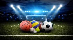 卓球と陸上競技が1・2位、最近注目し始めたスポーツ競技ランキング