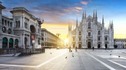 """Milano, """"exciting reinassance"""" e investimenti nei quartieri popolari: città smart ma anche"""