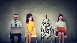 新しいことが苦手な、35歳以上に知ってほしい。AIとの上手な付き合い方