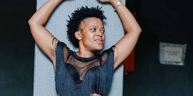 Why Zambia would deport Zodwa Wabantu