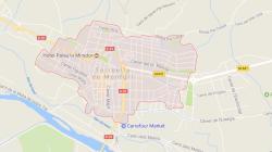 Detenido un hombre por la muerte de un bebé de 10 meses en Torroella de Montgrí