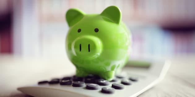 Livret A, Assurance-vie, dividendes... Ce que le vote de la flat tax va changer pour vos économies