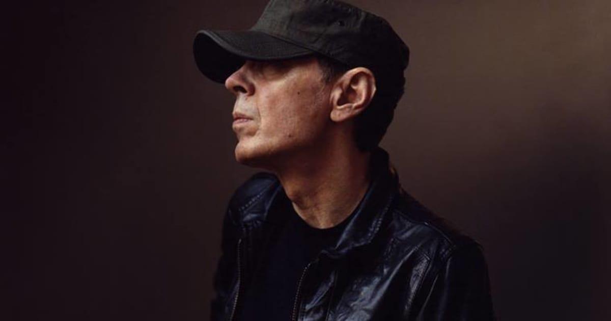 È morto il cantante Scott Walker, il cantautore psichedelico che ispirò Bowie e i Radiohead