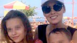 Una rusa, detenida por vender la virginidad de su hija de 13 años por 21.200