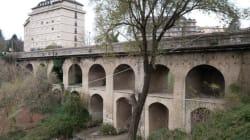 Il sindaco m5s di Avellino chiede consulenze gratis per verifiche su un ponte. La protesta degli architetti: