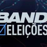Debate Band: Candidatos a presidente se enfrentam na quinta-feira