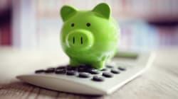 Ce que la flat tax va concrètement changer pour vos
