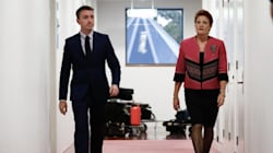 One Nation's James Ashby Denies What He Reportedly Said He Would