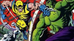 Len Wein, le père de Wolverine, est