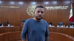 Atentan contra el Mijis, el diputado que aboga por presos y contra el maltrato
