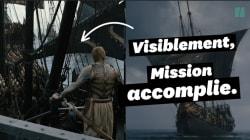 Les 7 détails que vous avez ratés dans la bande-annonce de Game of