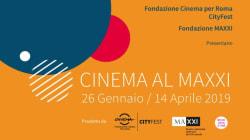 Il Cinema va al MaXXI: a Roma l'omaggio a Elio Petri, gli incontri con Mastandrea, Rohrwacher e Gröning (di G.