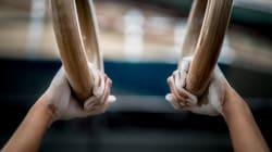Un entraîneur canadien de gymnastique accusé d'infractions sexuelles