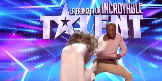 """La saison 13 de """"La France a un incroyable talent"""" débute le 30 octobre prochain sur M6"""