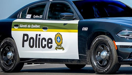 12 personnes arrêtées pour contrefaçon de documents