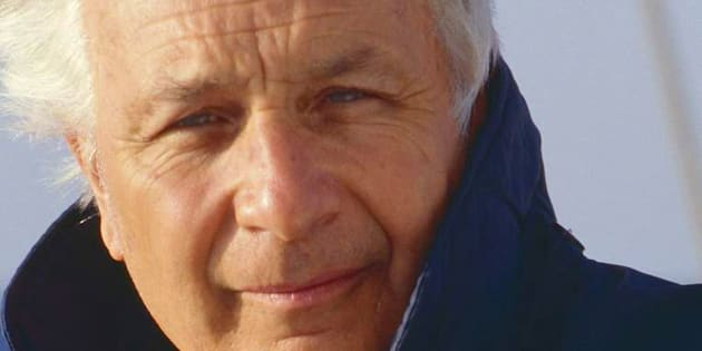 Folco Quilici è morto a 87 anni. I suoi documentari hanno fa