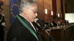 Giuliano Panza premiato negli Usa, riconoscimento a un illustre geofisico e alla scuola